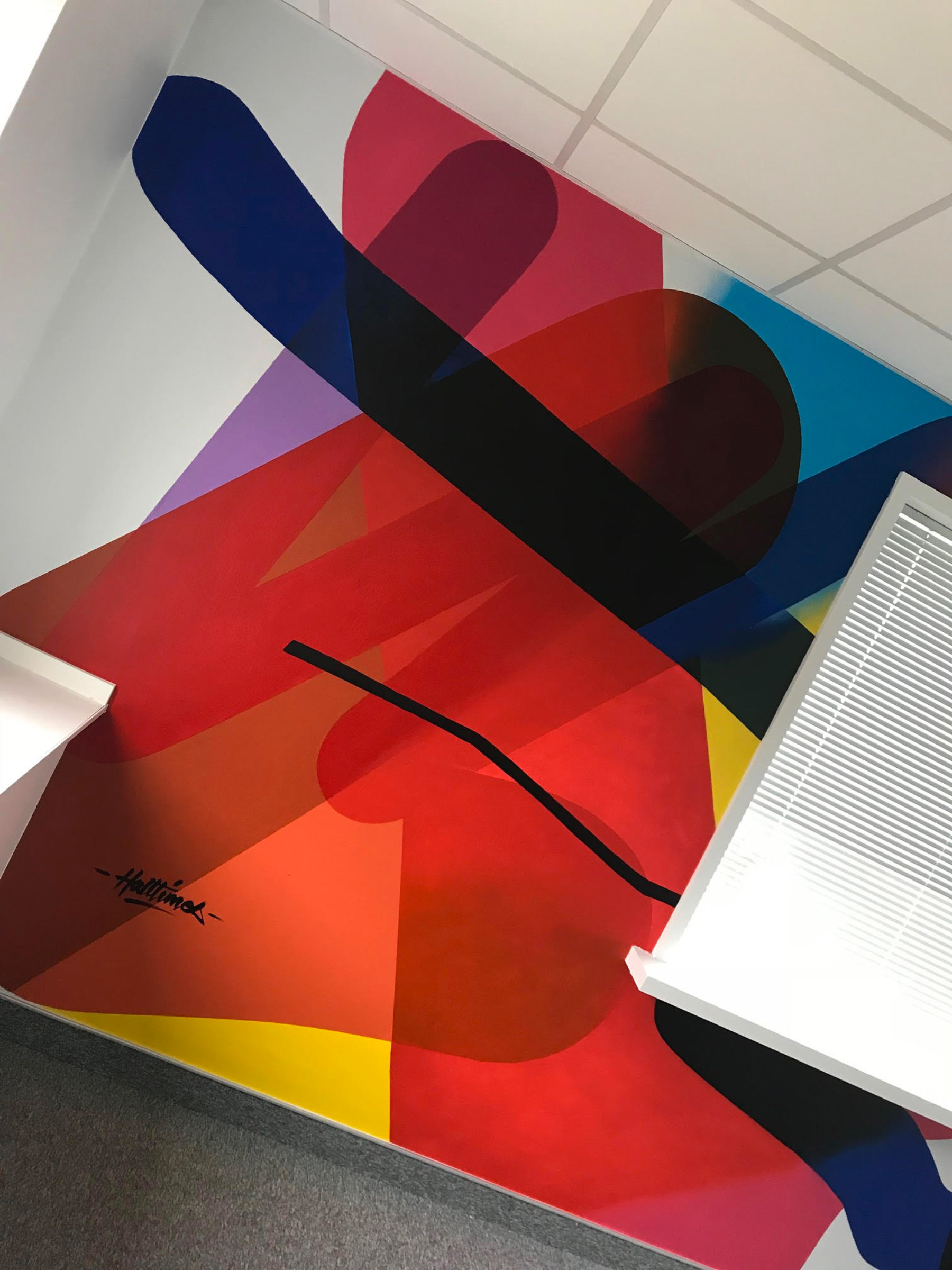 graphic_design_wall_couleur