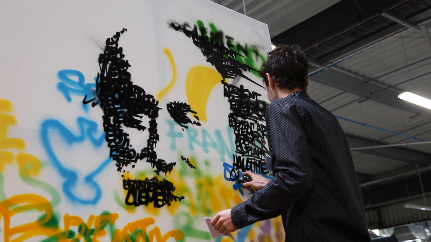 performance_graffiti